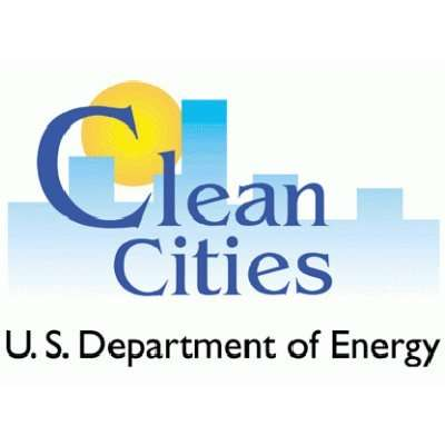 Massachusetts Clean Cities