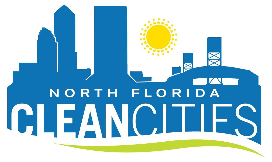 North Florida Clean Cities Coalition