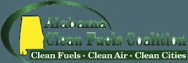 Alabama Clean Fuels Coalition