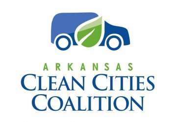 Arkansas Clean Cities Coalition