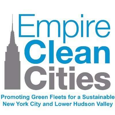 Empire Clean Cities
