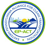 Eastern Pennsylvania Alliance for Clean Transportation