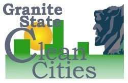 Granite State Clean Cities