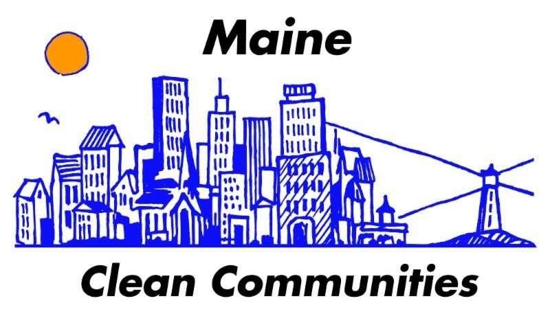 Maine Clean Communities
