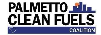Palmetto Clean Fuels Coalition