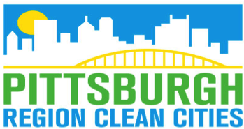 Pittsburgh Region Clean Cities