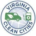 Virginia Clean Cities