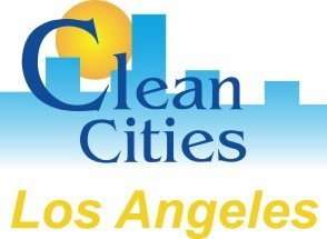 Los Angeles Clean Cities Coalition