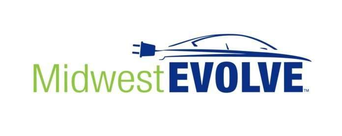 Want to know where the best place is to find electric vehicles events, test drives, news and more? Visit MidwestEVOLVE today.