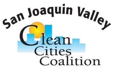 San Joaquin Valley Clean Cities Coalition
