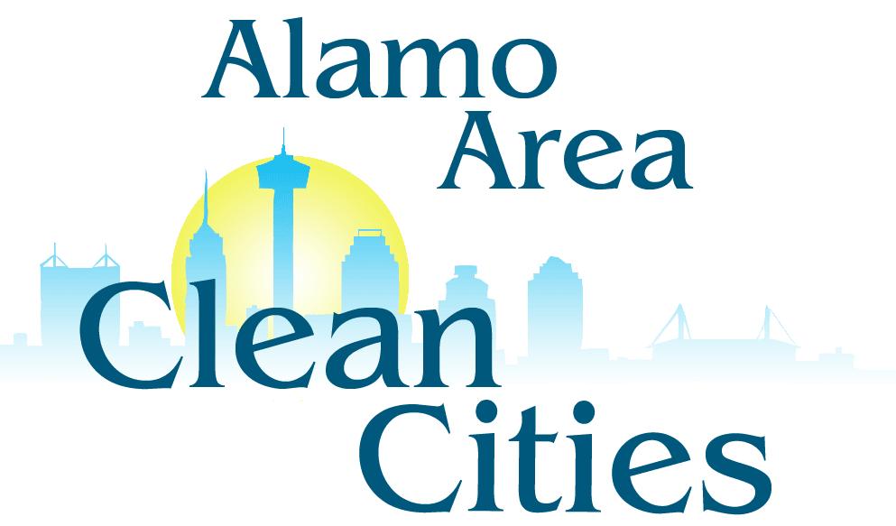Alamo Area Clean Cities