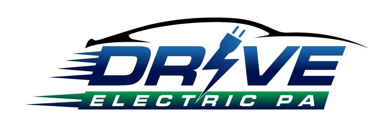 Drive-Elec-PA-logo