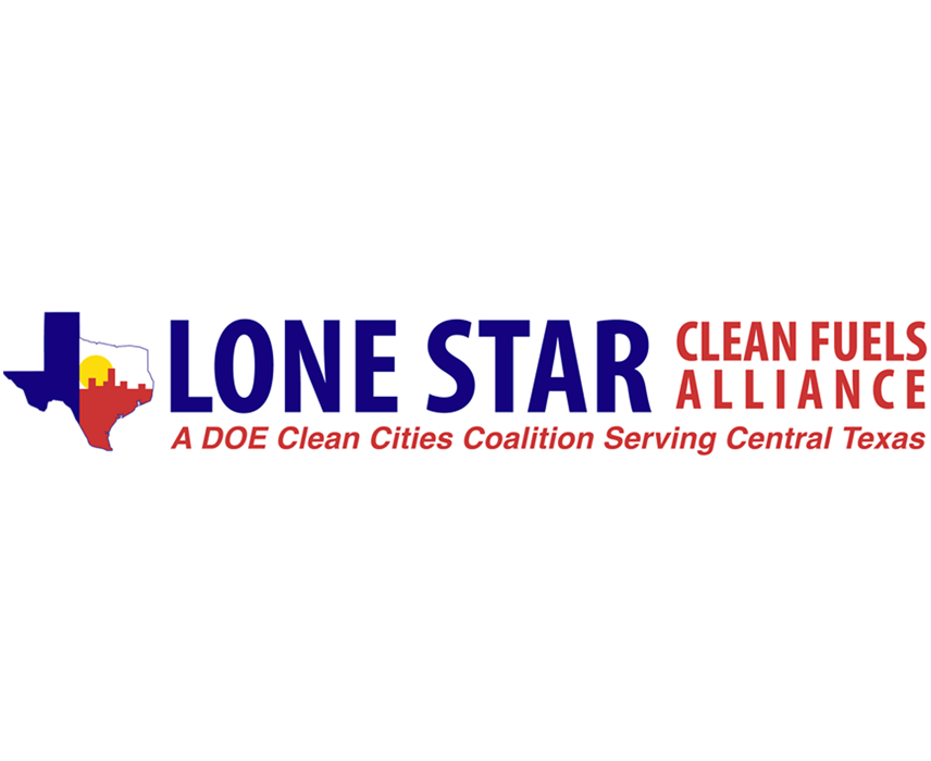 Lone Star Clean Fuels Alliance