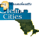 Massachusetts Clean Cities