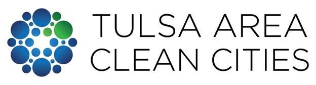 Tulsa Clean Cities