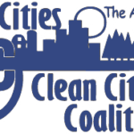 Twin Cities Clean Cities Coalition