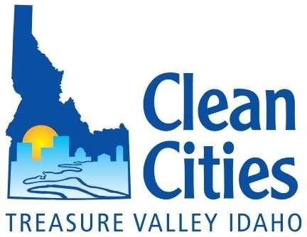 Treasure Valley Clean Cities