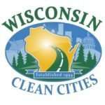Wisconsin Clean Cities