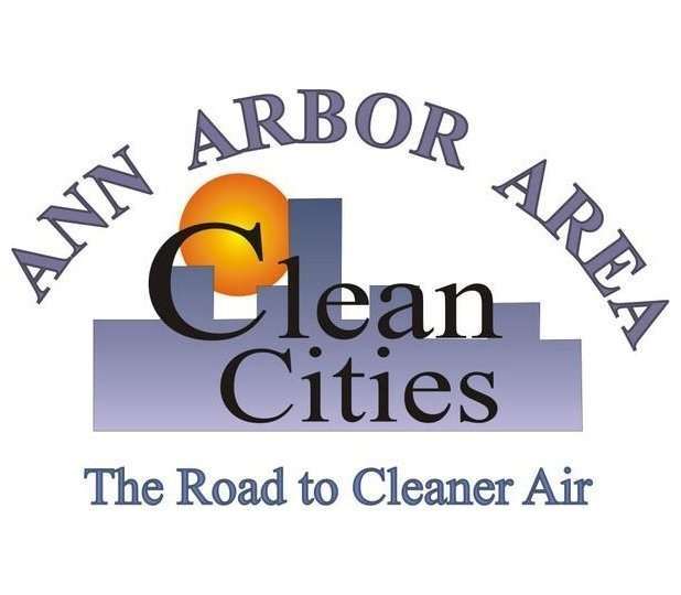 Ann Arbor Clean Cities Coalition