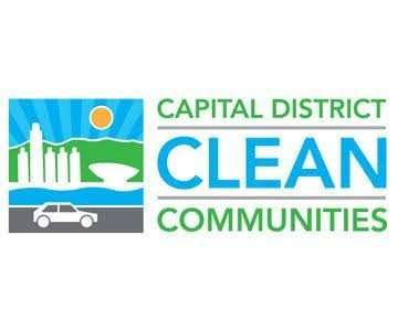 Capital District Clean Communities Coalition