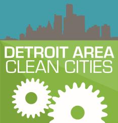 Detroit Area Clean Cities
