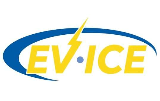 EV-ICE