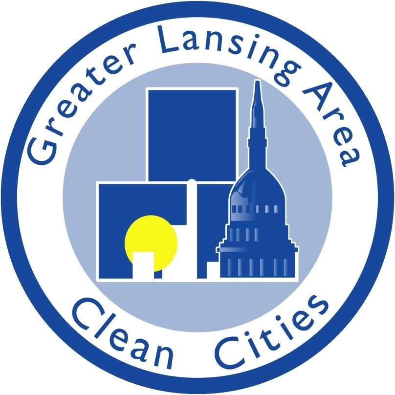 Greater Lansing Area Clean Cities