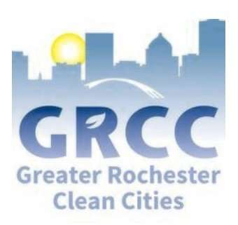 Greater Rochester Clean Communities