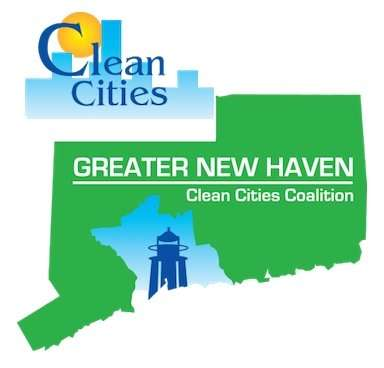 Greater New Haven Clean Cities Coalition