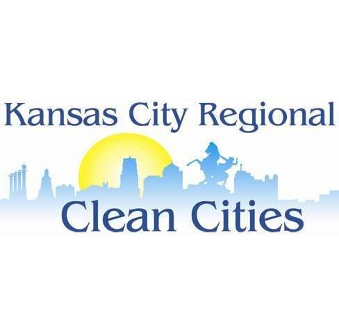 FLEETFIX: Kansas City International Airport   Fuels Fix