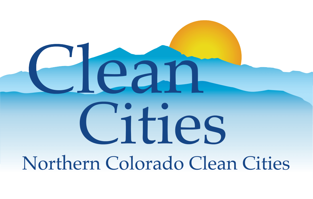 Northern Colorado Clean Cities Coalition