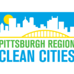Pittsburgh Region Clean Cities