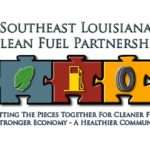 Southeast Louisiana Clean Fuel Partnership