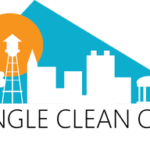 Triangle Clean Cities Coalition