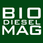 Biodiesel Magazine