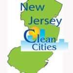 New Jersey Clean Cities