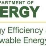 Office of Energy Efficiency & Renewable Energy