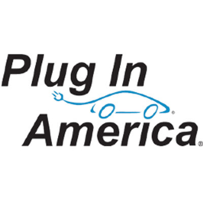 Paying for the roads: electric vehicle road usage and