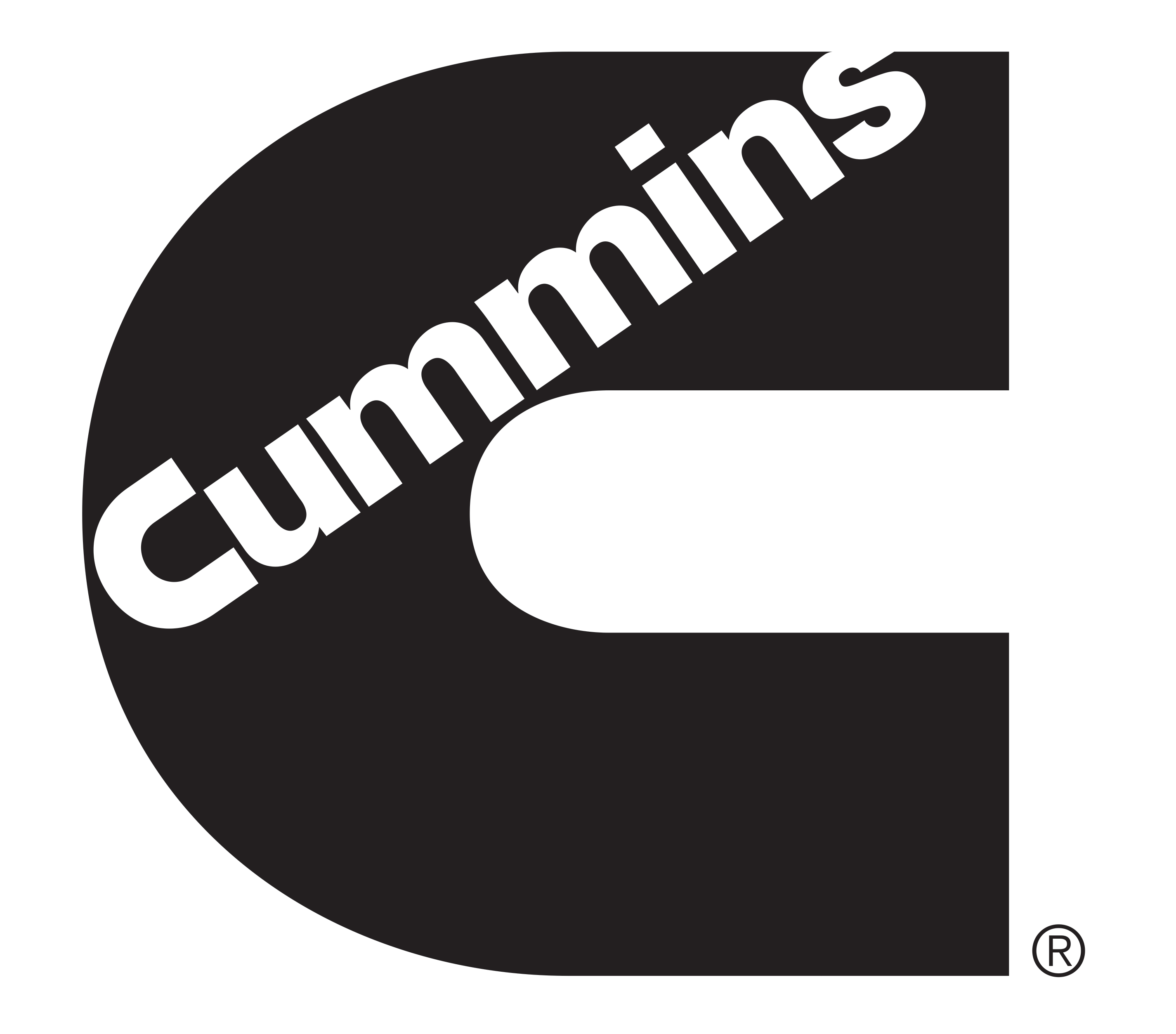Updated-Cummins-Logo