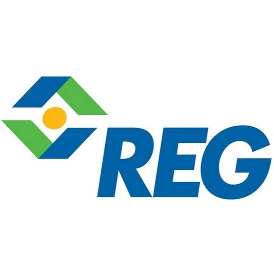 Renewable Energy Group (REG)
