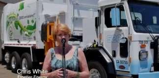 municipal equipment fleet academy