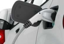 electric vehicle education