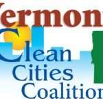 Vermont Clean Cities Coalition