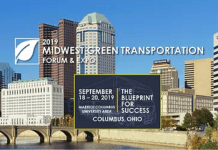 midwest green transportation forum and expo