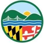 Maryland Clean Cities