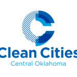 Oklahoma Clean Cities