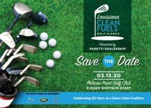louisiana clean fuels golf classic
