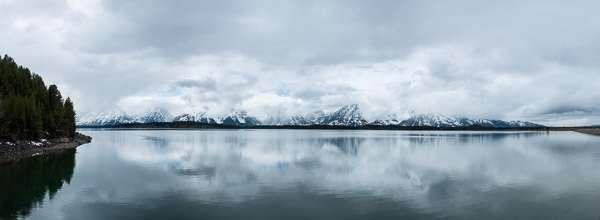 susan's jackson lake