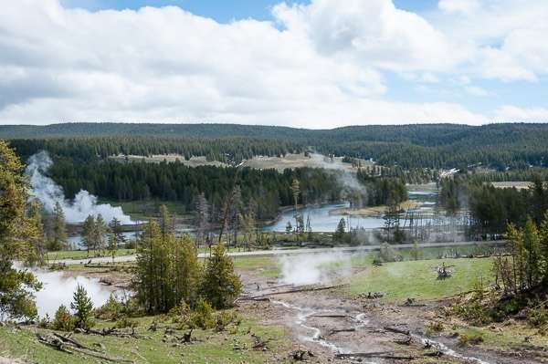 Macintosh HD:Users:robertgoodwin:Documents:000  Travel:2019_Yellowstone_Blog:Blog Jpegs:20190519_Western_Parks_S1947.jpg