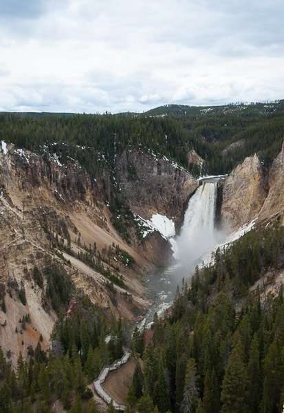 Macintosh HD:Users:robertgoodwin:Documents:000  Travel:2019_Yellowstone_Blog:000. Blog Jpegs:20190519_Western_Parks_S2080.jpg